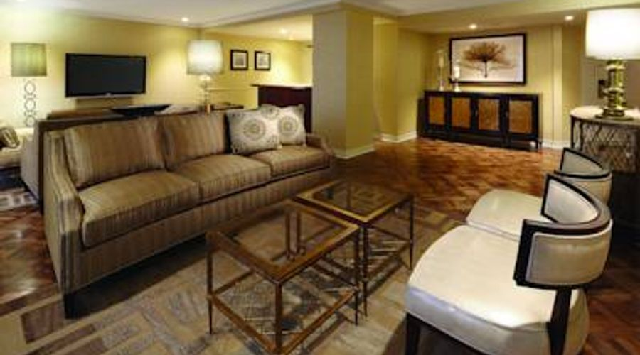 Montreal Marriott Chateau Champlain-16 of 24 photos