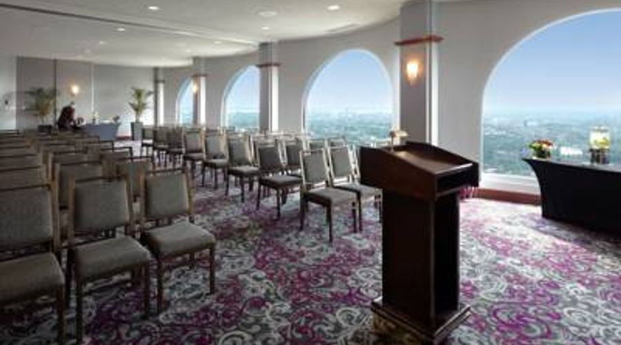 Montreal Marriott Chateau Champlain-20 of 24 photos