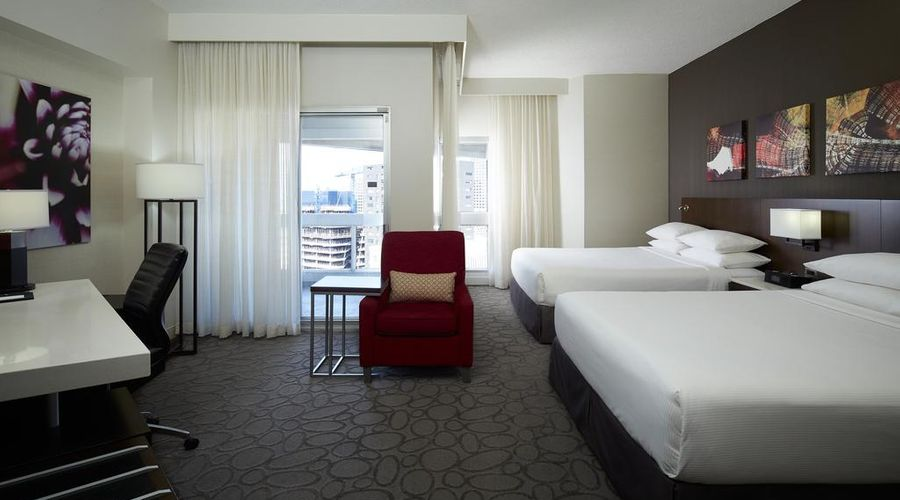 Delta Hotels by Marriott Montreal-23 of 29 photos