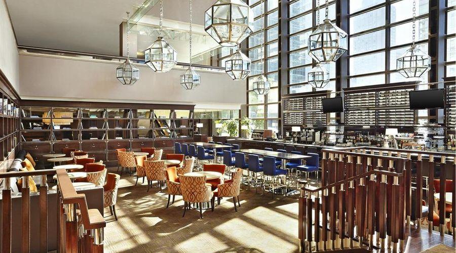 Le Centre Sheraton Montreal Hotel-11 of 41 photos
