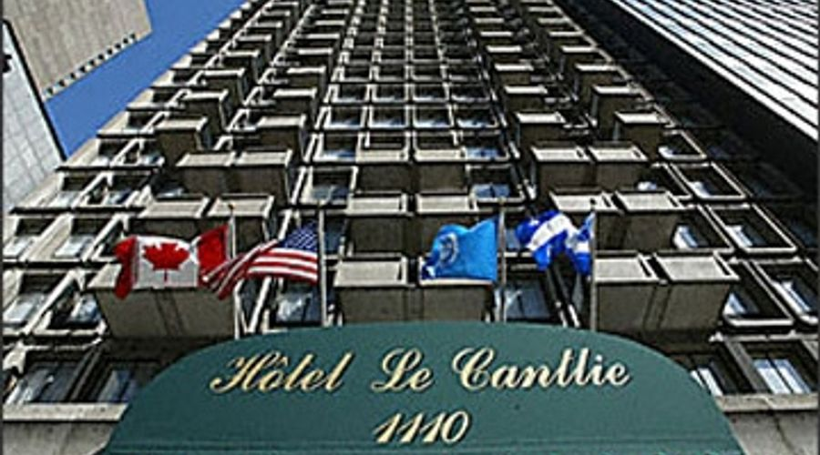 Hotel Le Cantlie Suites-1 of 37 photos