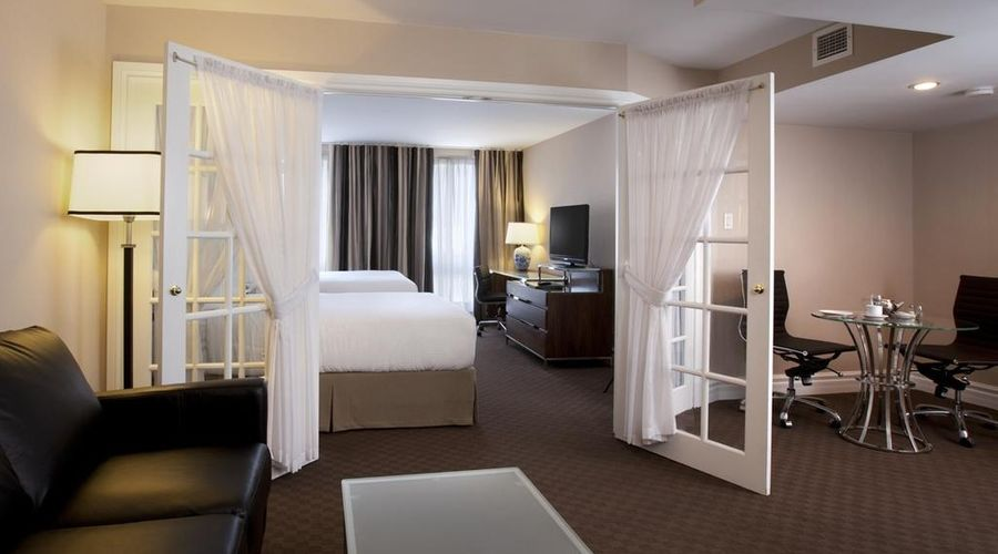 Hotel Le Cantlie Suites-12 of 37 photos