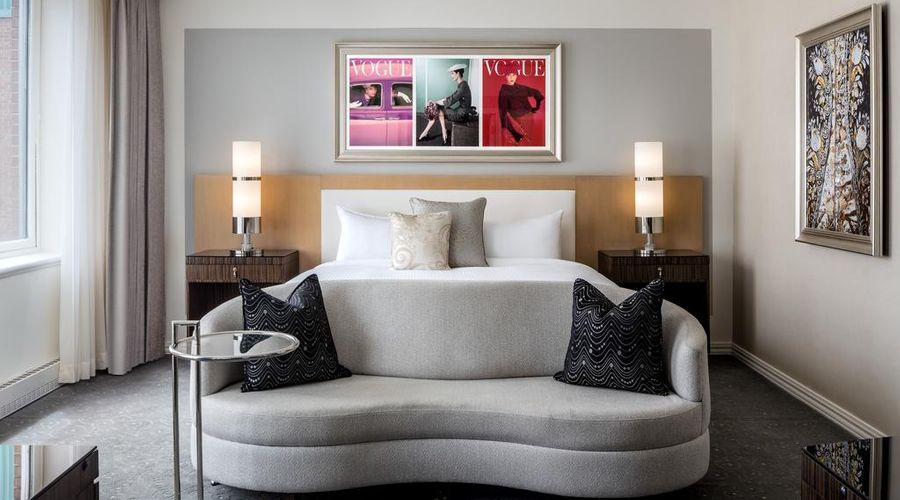 Loews Hotel Vogue-14 of 47 photos