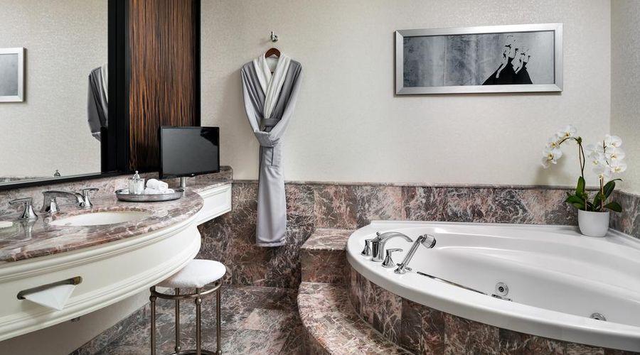 Loews Hotel Vogue-24 of 47 photos