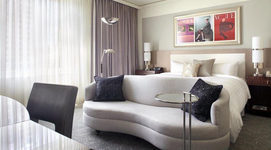 Loews Hotel Vogue-7 of 47 photos