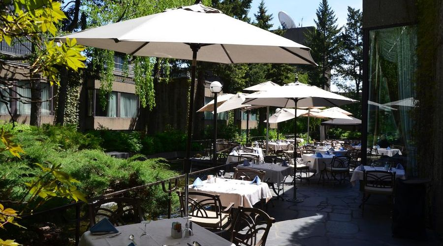 Hotel Bonaventure Montreal-10 of 36 photos
