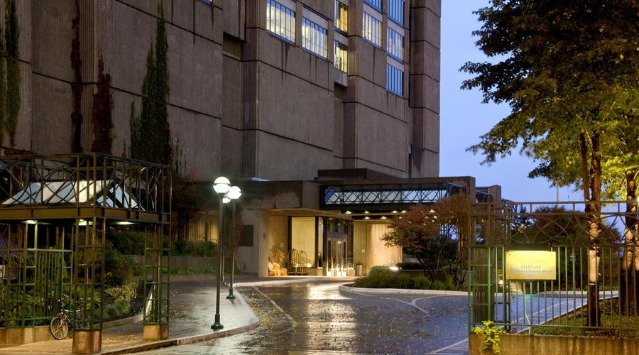 Hotel Bonaventure Montreal-1 of 36 photos
