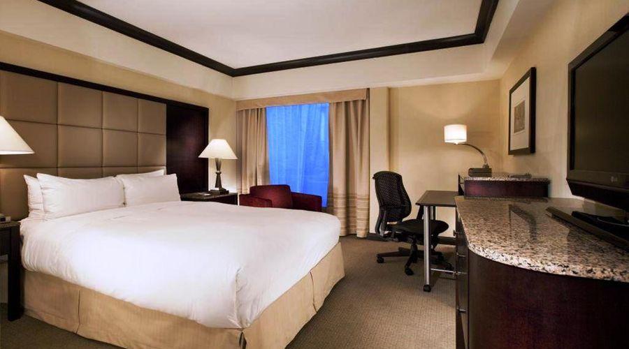 Hotel Bonaventure Montreal-22 of 36 photos
