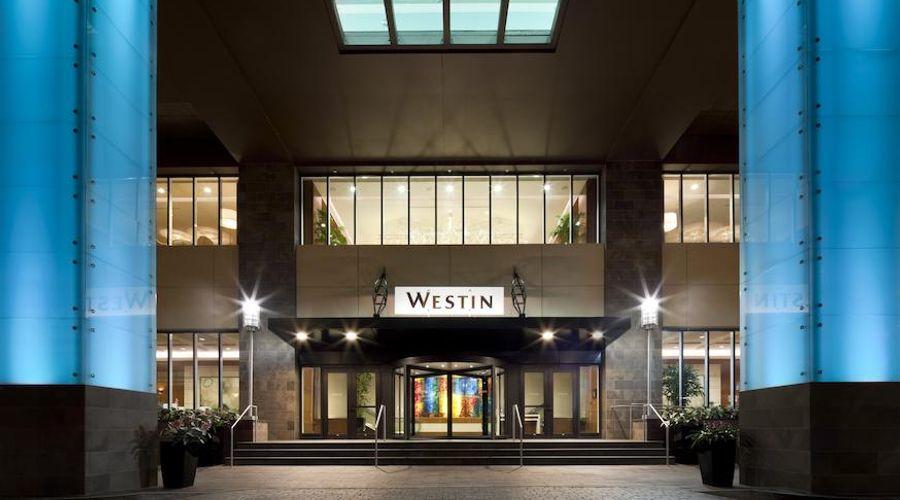 Le Westin Montréal-8 of 51 photos