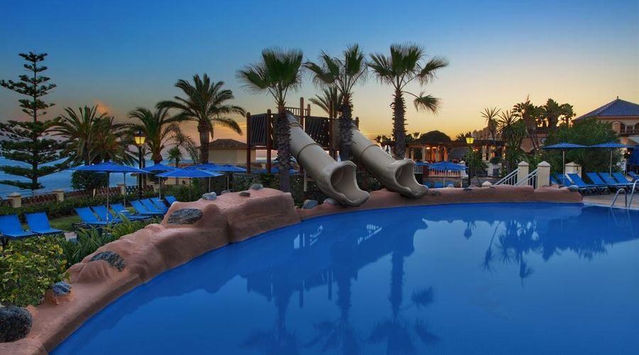 Marriott's Marbella Beach Resort-27 of 40 photos