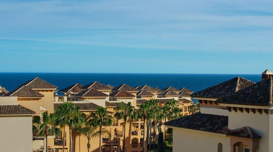 Marriott's Marbella Beach Resort-4 of 40 photos