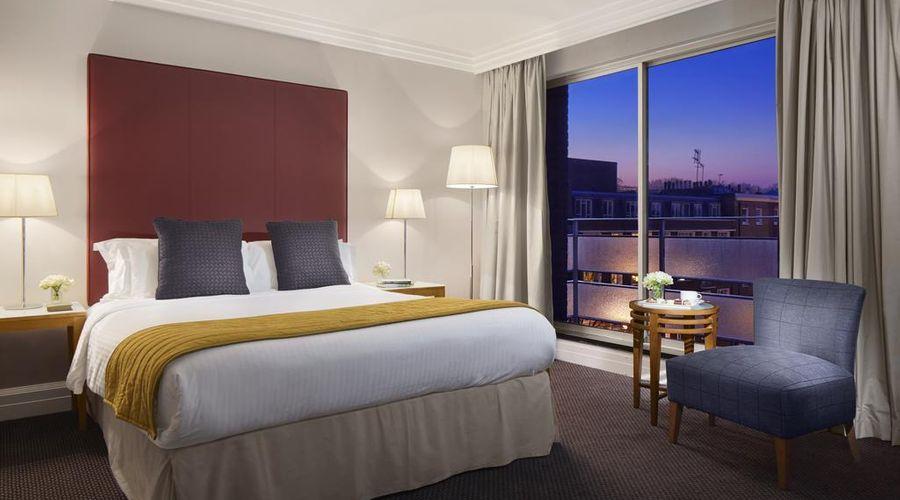 فندق راديسون بلو بورتمان، لندن-3 من 42 الصور