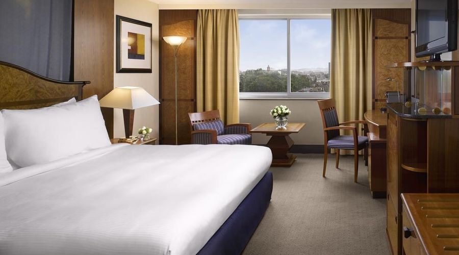 فندق راديسون بلو بورتمان، لندن-11 من 42 الصور