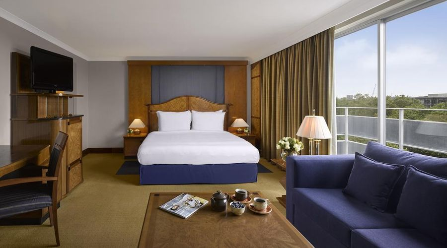 فندق راديسون بلو بورتمان، لندن-13 من 42 الصور