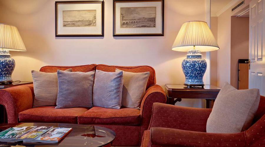 فندق راديسون بلو بورتمان، لندن-31 من 42 الصور