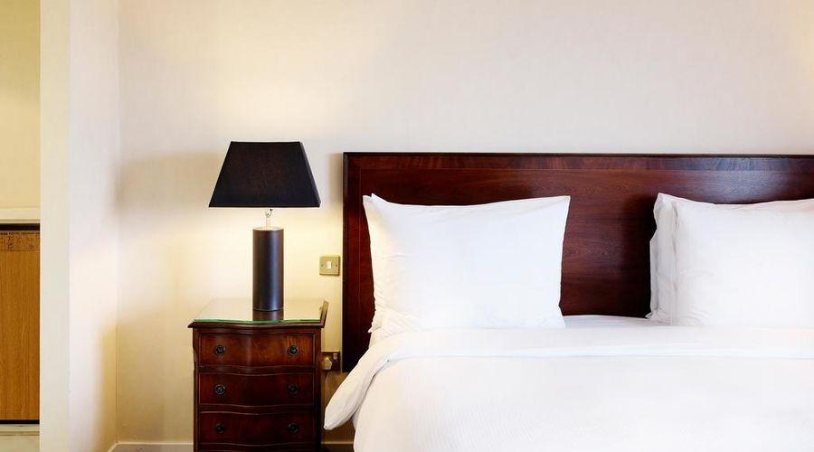 فندق راديسون بلو بورتمان، لندن-33 من 42 الصور