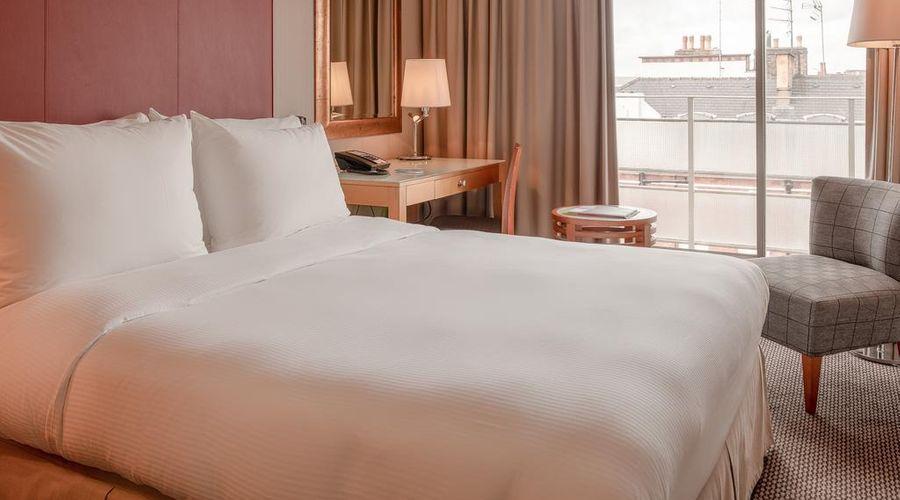 فندق راديسون بلو بورتمان، لندن-41 من 42 الصور