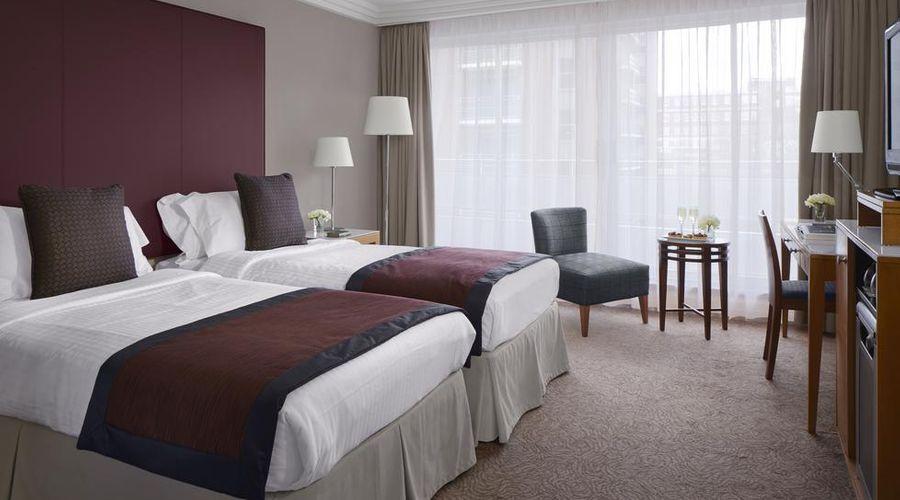 فندق راديسون بلو بورتمان، لندن-9 من 42 الصور