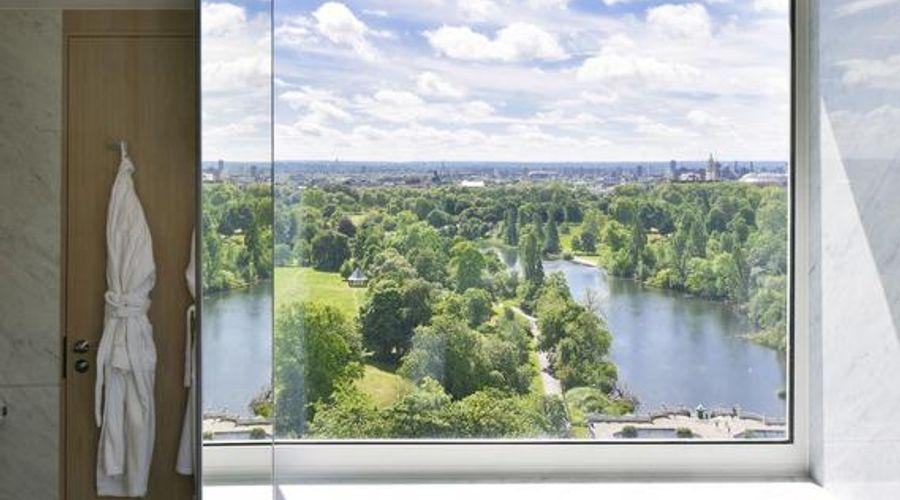 رويال لانكستر لندن-30 من 46 الصور