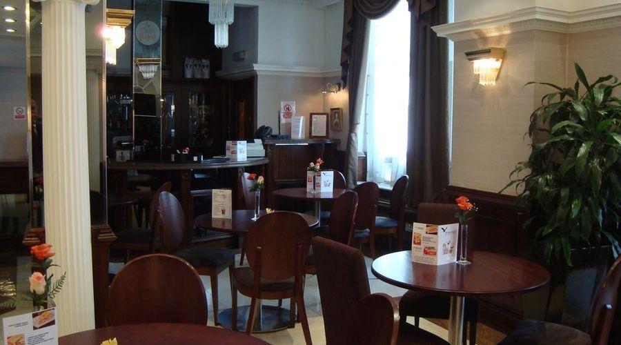 Royal Eagle Hotel-8 of 32 photos