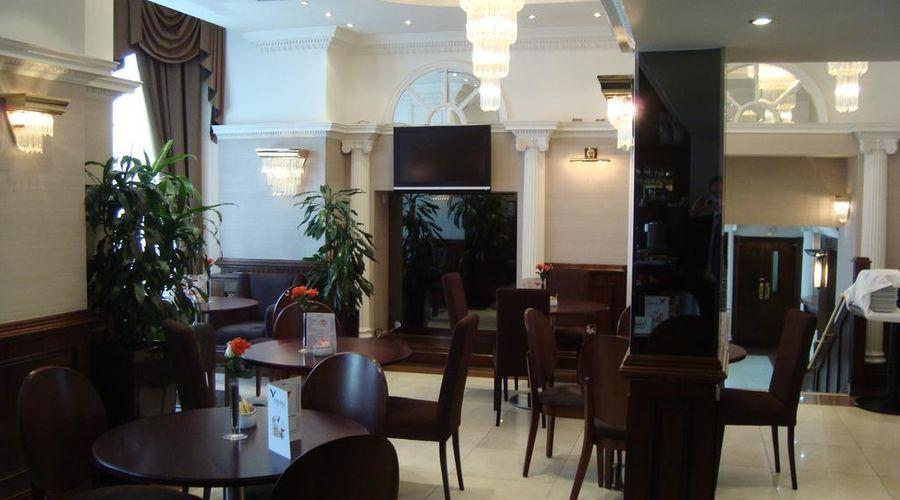 Royal Eagle Hotel-9 of 32 photos