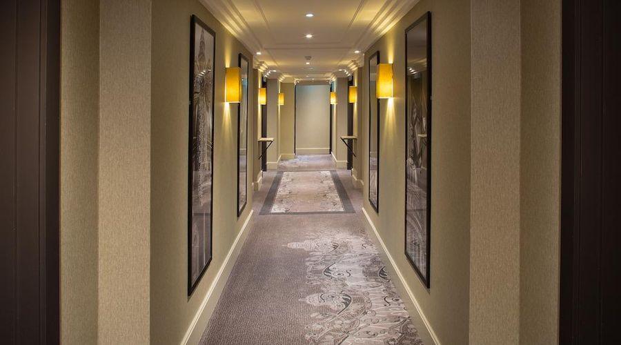 فندق جميرا لاوندز-15 من 33 الصور