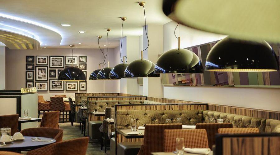 Novotel London West-35 of 30 photos