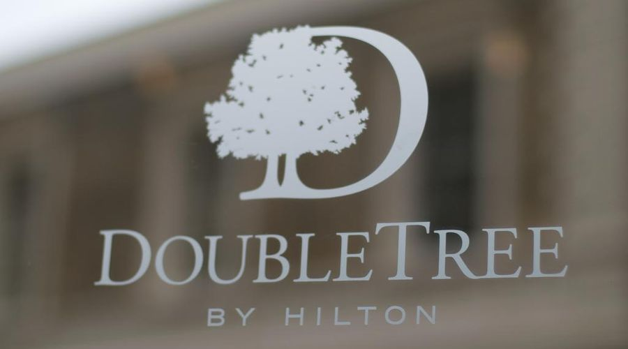 DoubleTree by Hilton London Victoria-17 of 25 photos