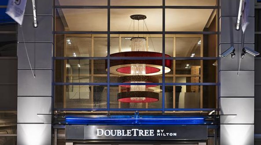 DoubleTree by Hilton London Victoria-4 of 25 photos