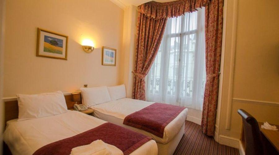 Brunel Hotel-2 of 35 photos