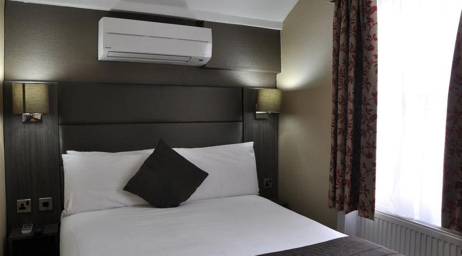 Brunel Hotel-36 of 35 photos