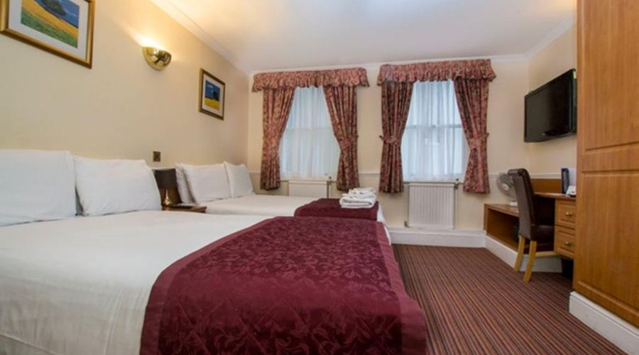 Brunel Hotel-7 of 35 photos