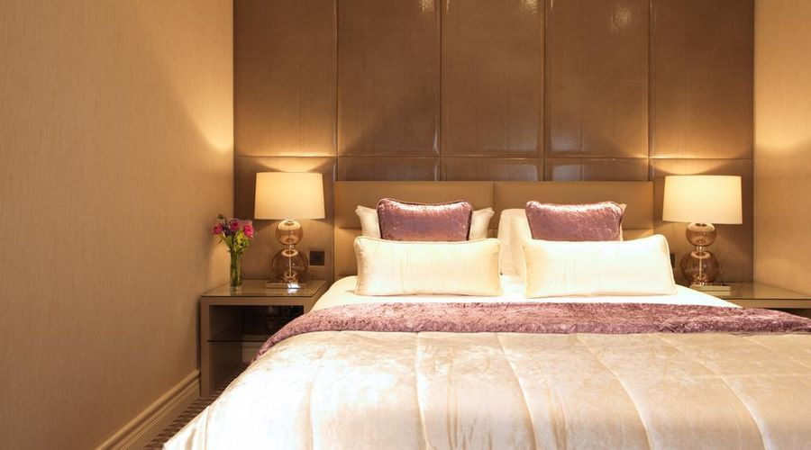Radisson Blu Edwardian Berkshire Hotel-9 of 28 photos