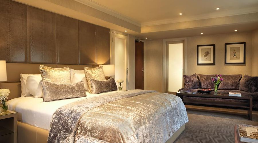 Radisson Blu Edwardian Berkshire Hotel-10 of 28 photos