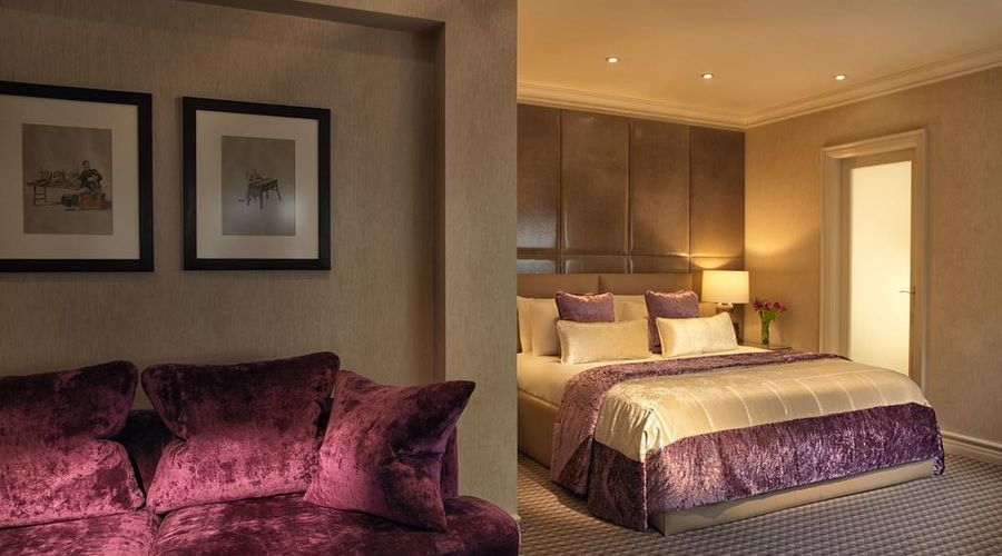 Radisson Blu Edwardian Berkshire Hotel-12 of 28 photos