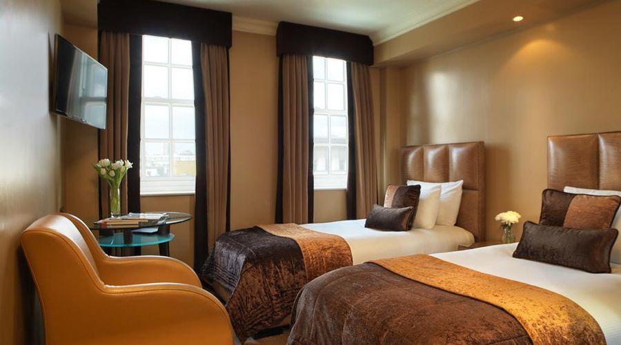 Radisson Blu Edwardian Berkshire Hotel-17 of 28 photos