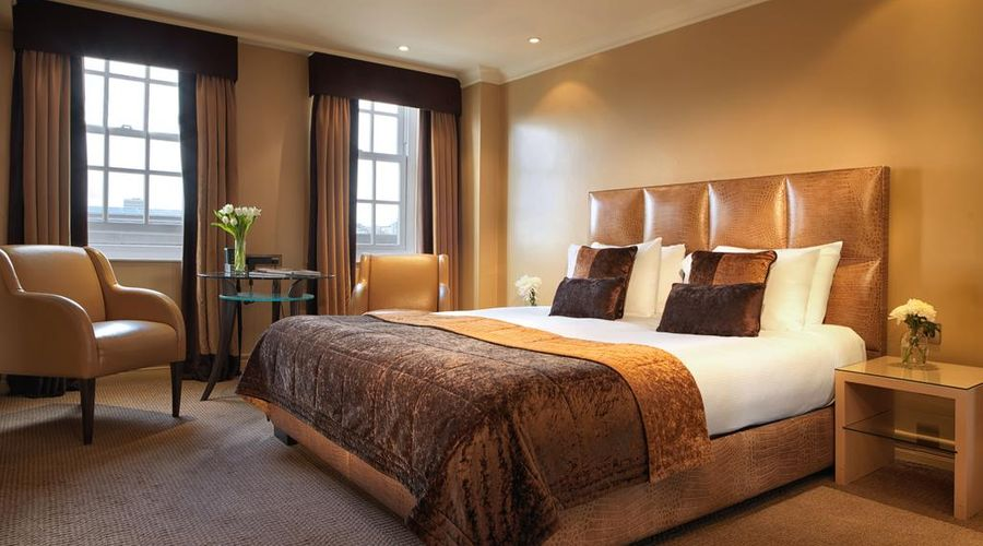 Radisson Blu Edwardian Berkshire Hotel-18 of 28 photos