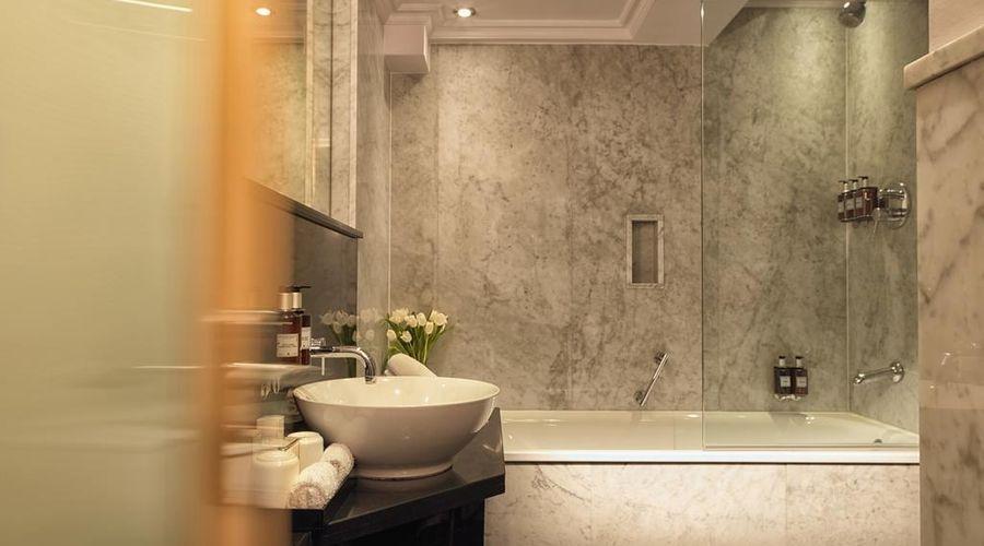 Radisson Blu Edwardian Berkshire Hotel-20 of 28 photos