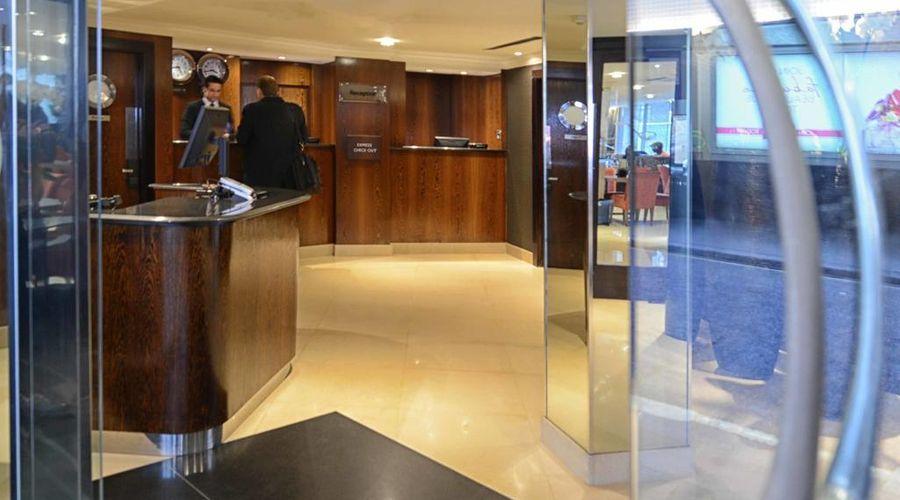 Radisson Blu Edwardian Berkshire Hotel-22 of 28 photos