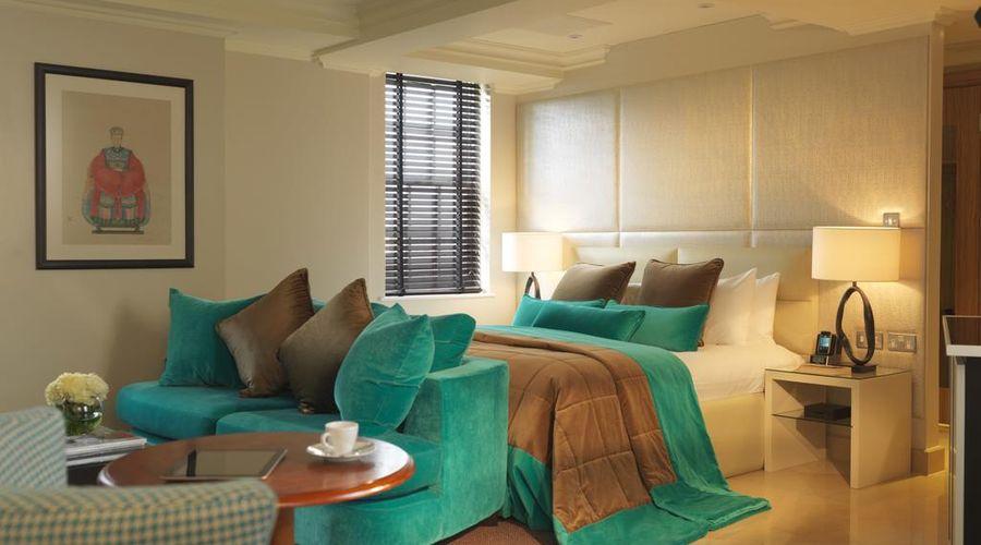 Radisson Blu Edwardian Berkshire Hotel-24 of 28 photos