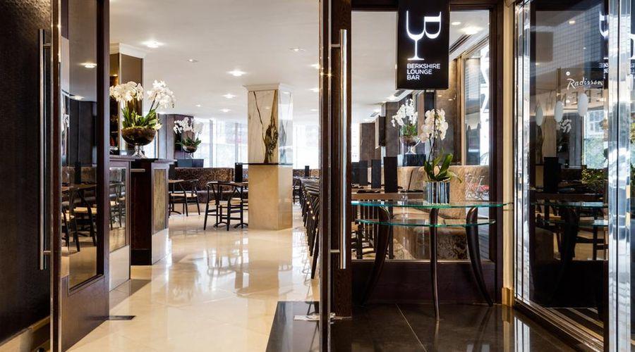 Radisson Blu Edwardian Berkshire Hotel-28 of 28 photos