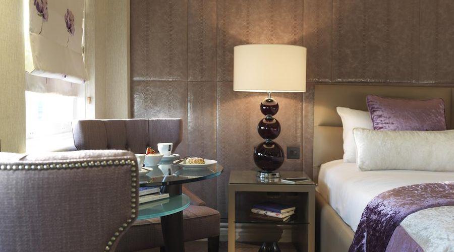 Radisson Blu Edwardian Berkshire Hotel-3 of 28 photos
