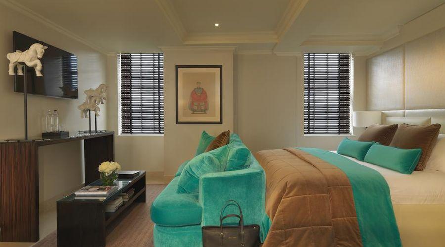 Radisson Blu Edwardian Berkshire Hotel-4 of 28 photos