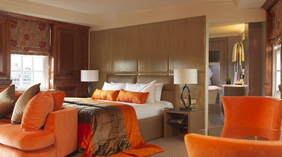Radisson Blu Edwardian Berkshire Hotel-5 of 28 photos
