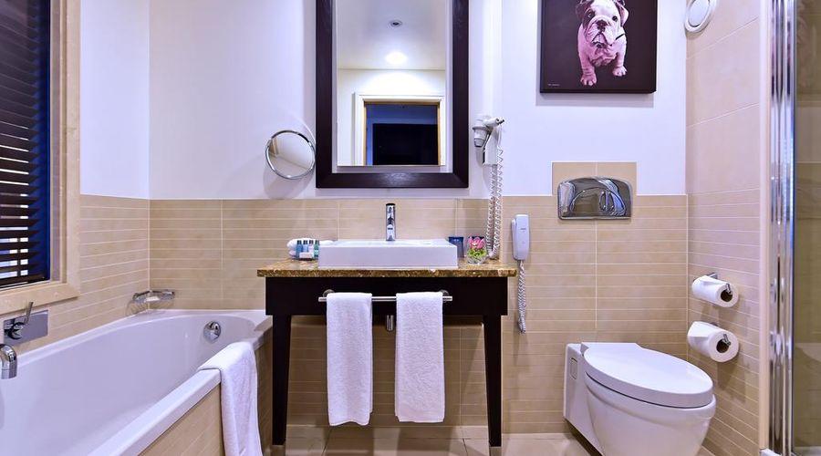 Pestana Chelsea Bridge Hotel & Spa-34 of 34 photos