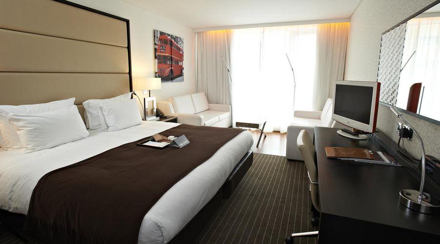 Pestana Chelsea Bridge Hotel & Spa-6 of 34 photos