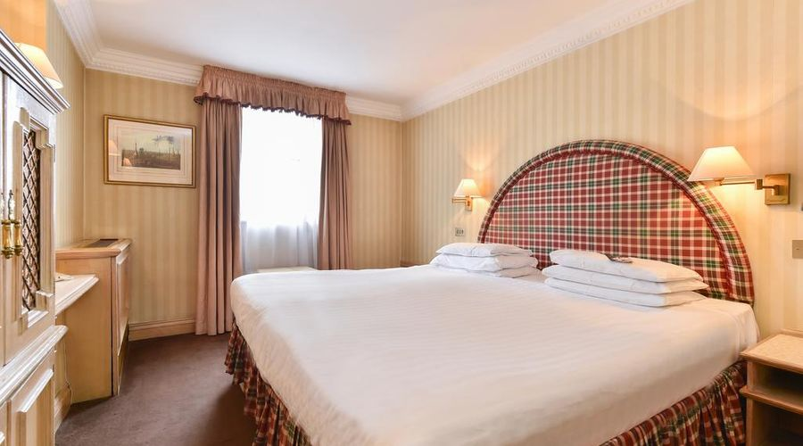 فندق بارك لين ميوز-7 من 37 الصور
