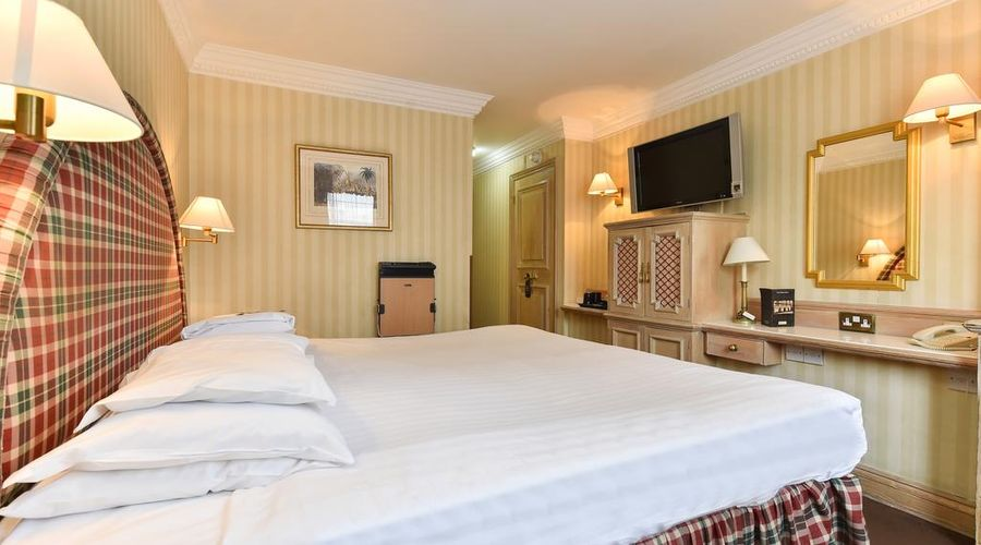 فندق بارك لين ميوز-8 من 37 الصور