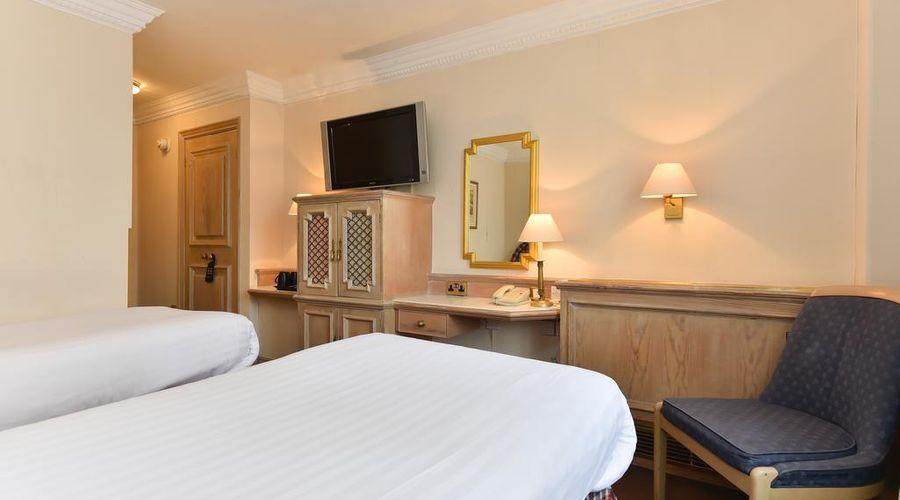فندق بارك لين ميوز-10 من 37 الصور