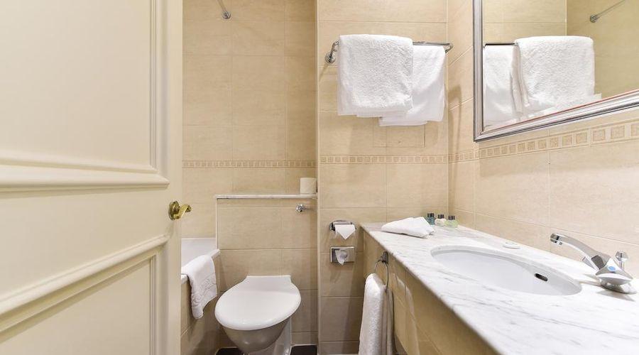 فندق بارك لين ميوز-12 من 37 الصور